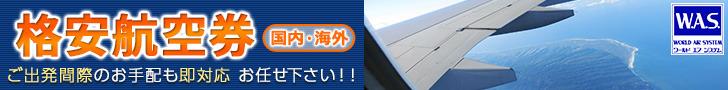 エアプラス:海外航空券予約サイト