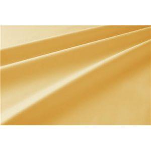 新20色羽根布団8点セット洗い替え用布団カバー3点セット(シングル) ベッドタイプ ナチュラルベージュ