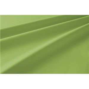 新20色羽根布団8点セット洗い替え用布団カバー3点セット(セミダブル) 和タイプ モスグリーン