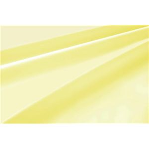 新20色羽根布団8点セット洗い替え用布団カバー3点セット(ダブル) ベッドタイプ ミルキーイエロー
