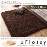 Flossy 95130cm 
