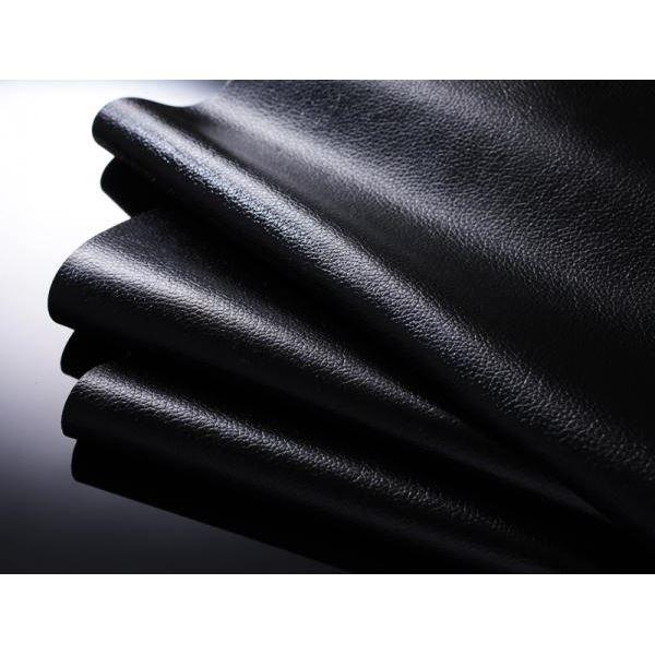 フロアベッド シングル【MAD】【ポケットコイルマットレス:レギュラー付き】 ブラック 【マットレス】アイボリー モダンデザインフロアベッド【MAD】マッド