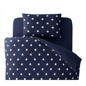 布団カバーセット 4点セット【ベッド用】キング ...の商品画像