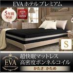 【EVA】ホテルプレミアム・ シングル