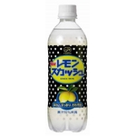 <i><strong>不二家レモンスカッシュ 500ml×48本</strong></i>