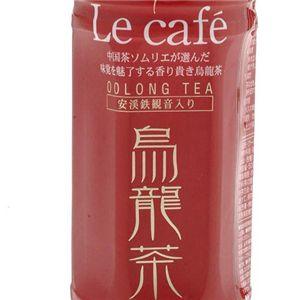 茶香坊 香り貴き 烏龍茶 500ml 48本セット - 拡大画像