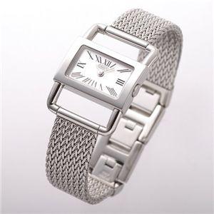 COACH (コーチ)腕時計☆ブライダル ブレスウォッチ 14500716
