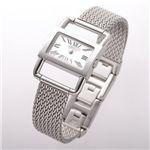 COACH (コーチ)腕時計/ブライダル ブレスウォッチ 14500716