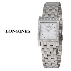 LONGINES(ロンジン) ドルチェヴィータ L5.166.0.16.6