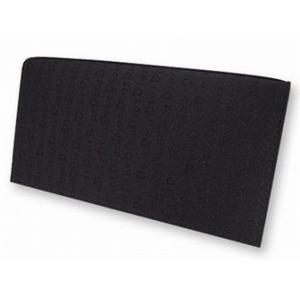 Christian Dior クリスチャン ディオール TDHC2028 NO 2つ折り長 財布 [HOMME]  ブラック - 拡大画像
