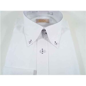 Falchi New York(ファルチ ニューヨーク) F-BD PU #3L(41-86) ワイシャツ