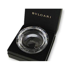 BVLGARI(ブルガリ) 47502 ロゴマニア 灰皿 - 拡大画像