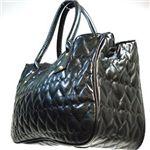 ファッションバッグ (ハンドバッグ) 3191BK