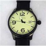 HEB milano(へブ ミラノ) 腕時計 18000ALLS00179 military quartz luminol 画像1