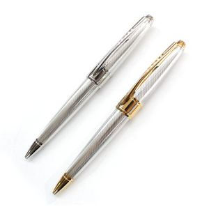 CROSS(クロス) ボールペン アポジー AT0122-9-10 メタリックゴールド