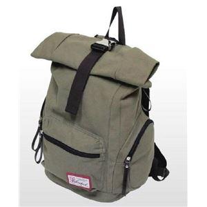 BC-ISHUTAL(ビーシーイシュタル)コトック バッグ ict-6501kh h01