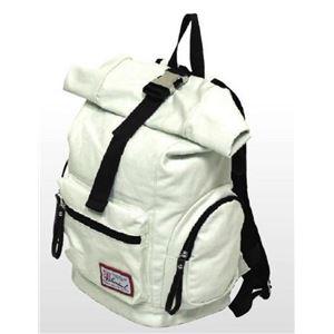 BC-ISHUTAL(ビーシーイシュタル)コトック バッグ ict-6501wh h01