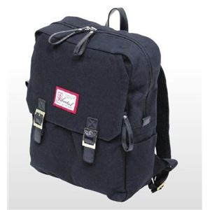 BC-ISHUTAL(ビーシーイシュタル)コトック バッグ ict-6507bk h01