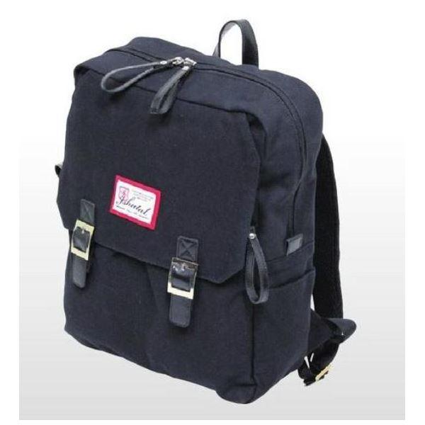 BC-ISHUTAL(ビーシーイシュタル)コトック バッグ ict-6507bkf00