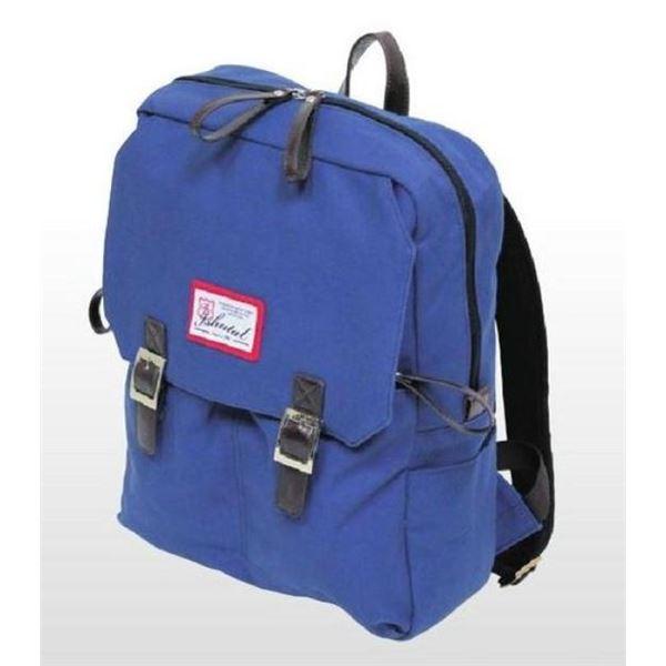 BC-ISHUTAL(ビーシーイシュタル)コトック バッグ ict-6507nvf00