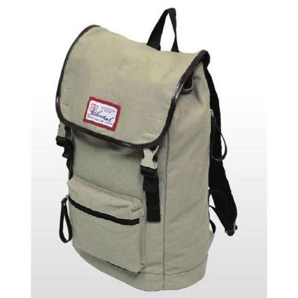 BC-ISHUTAL(ビーシーイシュタル)コトック バッグ ict-6511bgf00
