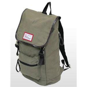 BC-ISHUTAL(ビーシーイシュタル)コトック バッグ ict-6511kh h01