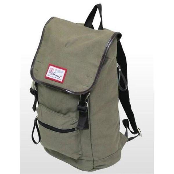 BC-ISHUTAL(ビーシーイシュタル)コトック バッグ ict-6511khf00