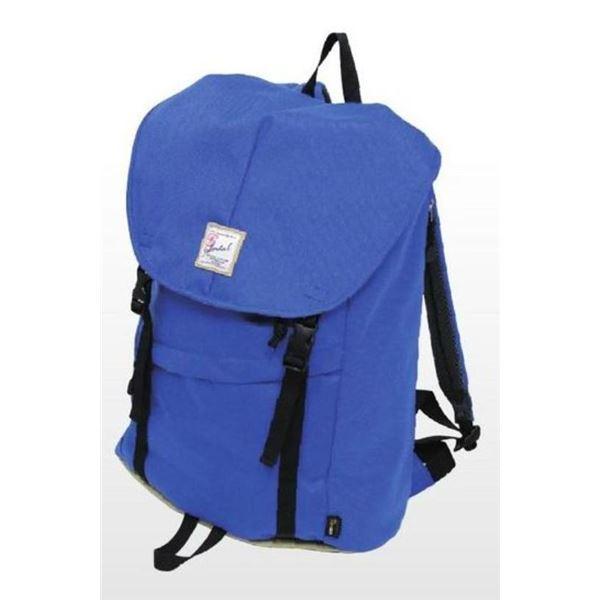 BC-ISHUTAL(ビーシーイシュタル)レンチ バッグ irc-8501blf00