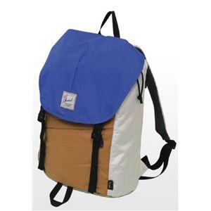 BC-ISHUTAL(ビーシーイシュタル)レンチ バッグ irc-8501cza h01