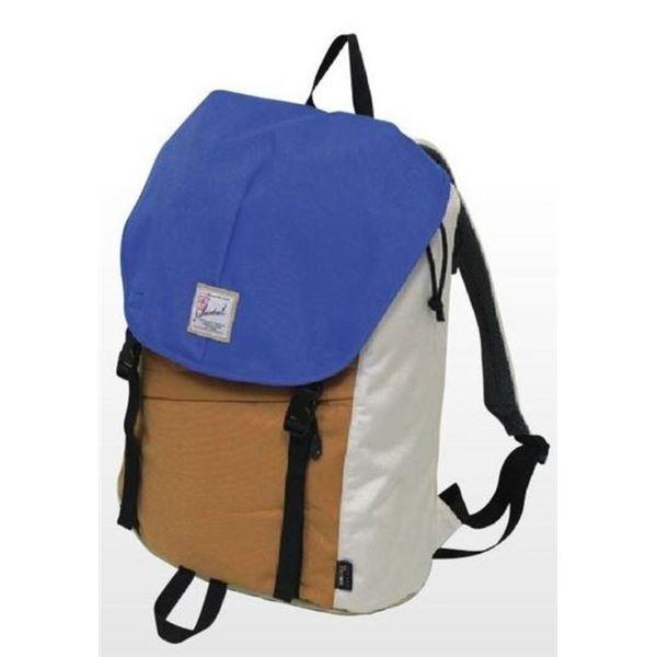 BC-ISHUTAL(ビーシーイシュタル)レンチ バッグ irc-8501czaf00