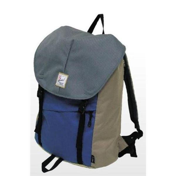 BC-ISHUTAL(ビーシーイシュタル)レンチ バッグ irc-8501czbf00