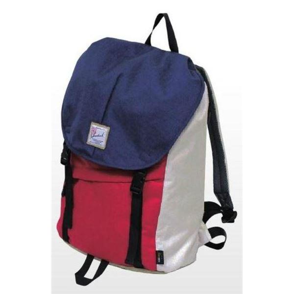 BC-ISHUTAL(ビーシーイシュタル)レンチ バッグ irc-8501frf00