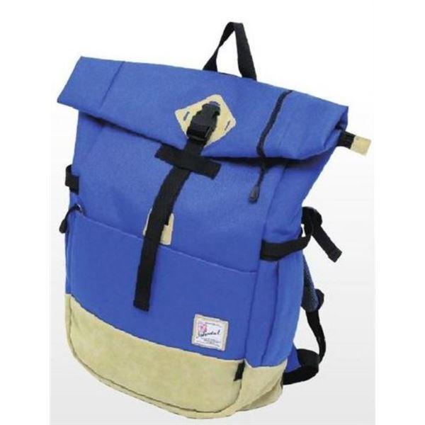 BC-ISHUTAL(ビーシーイシュタル)レンチ バッグ irc-8511blf00