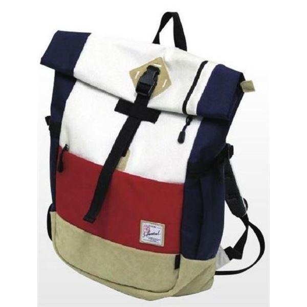 BC-ISHUTAL(ビーシーイシュタル)レンチ バッグ irc-8511frf00