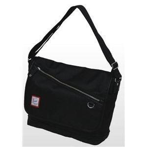 BC-ISHUTAL(ビーシーイシュタル)ストライク バッグ isk-7503bk h01
