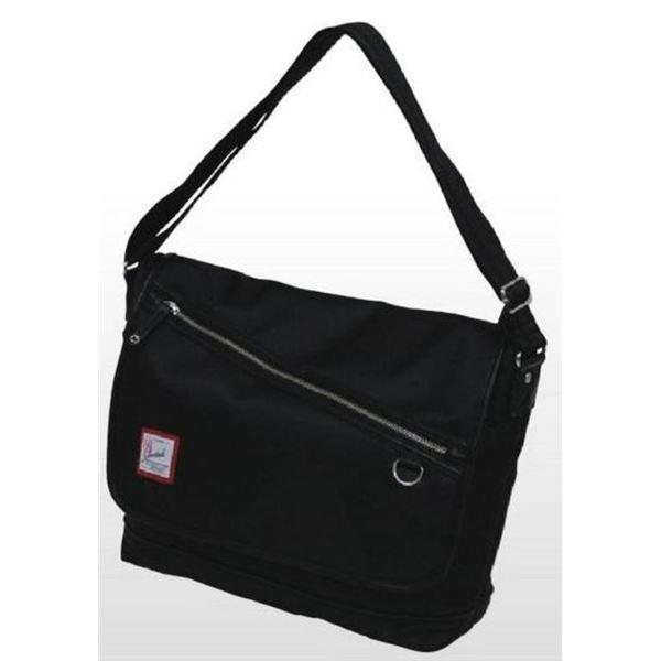 BC-ISHUTAL(ビーシーイシュタル)ストライク バッグ isk-7503bkf00