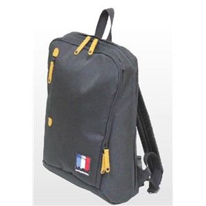 BC-ISHUTAL(ビーシーイシュタル)タック バッグ itk-6007bk h01