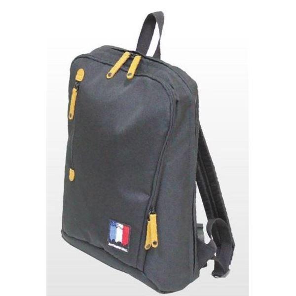 BC-ISHUTAL(ビーシーイシュタル)タック バッグ itk-6007bkf00
