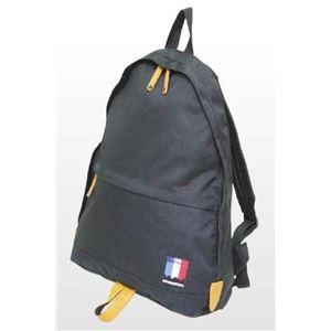 BC-ISHUTAL(ビーシーイシュタル)タック バッグ itk-6017bk h01