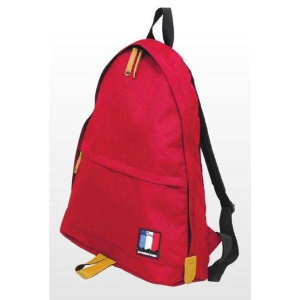 BC-ISHUTAL(ビーシーイシュタル)タック バッグ itk-6017rdf00