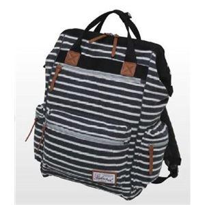 BC-ISHUTAL(ビーシーイシュタル)ウォーキン バッグ iwk-7001gywh h01