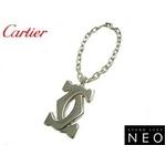 Cartier(カルティエ) キーリング T1220190【送料無料】
