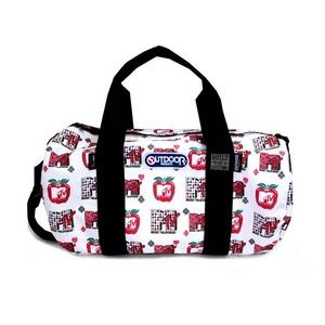 OUTDOOR(アウトドア) 231MT(OD02) MTVロールボストンショルダーバッグバッグ