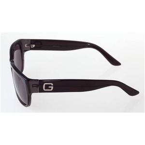 GUCCI(グッチ) サングラス 020-GG1586S-4PYBN