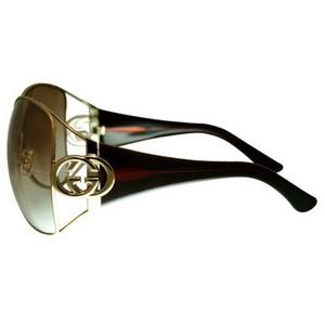 GUCCI(グッチ) サングラス 059-2794S-OVDK3