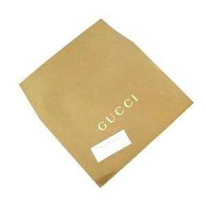 GUCCI(グッチ) ベルト(BELT)162931 A2P0N 2145 カーフ size 90(ダークブラウン)