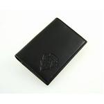 GUCCI(グッチ) カードケース 190426 BECON 1000 カーフ(ブラック)【送料無料】