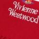 Vivienne Westwood(ヴィヴィアンウエストウッド) マフラー RED s12-f552multi04 写真2