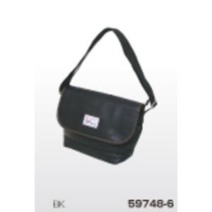 B.C.+ISHUTAL ウェッジ iwg-5513 bk