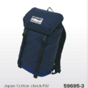 The Jamboree Packs TOKYO jtk-8901 nv
